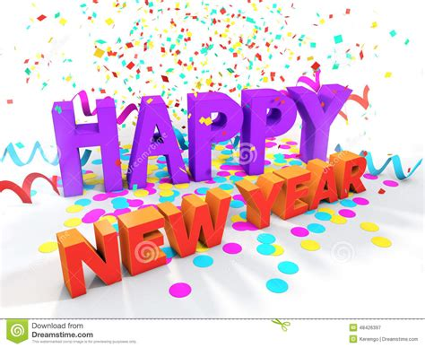 themes for new year party new year themes new year eve party themes happy