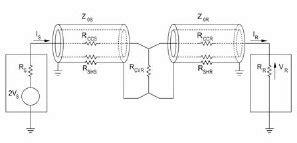 current viewing resistor current viewing resistor 28 images schneider square d frizlen 32ohm 500w shunt resistor