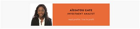 Aig Mba Internship by Investment Team Afig Funds