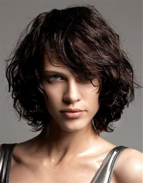 hairstyle for 46 46 best short hairstyles new styles 2014 images on