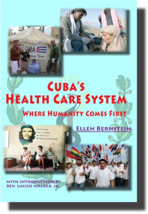 eduardo chib s the incorrigible of cuban politics books canadian network on cuba books