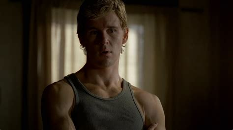 stack house jason stackhouse jason stackhouse photo 22256146 fanpop