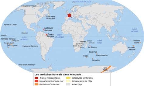 Geos Mere Et Moi Blue Map image 3gem02i01 une politique internationale ambitieuse