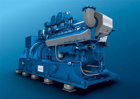mwm chp plant  mwm gas engine  designated cogeneration plant   month