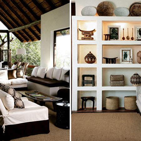 buy home decor south africa best 25 room ideas on