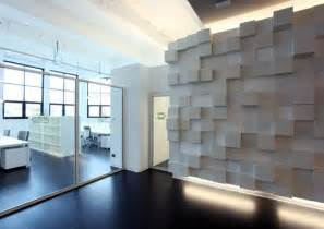Home Design Interior Space Planning Tool Boxy Tool Box Office Interior Design 4 A Clore Interiors