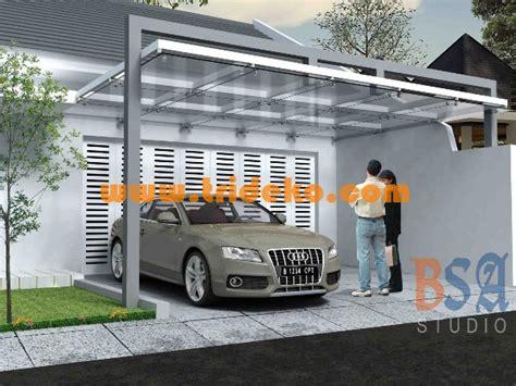 Kaca Acrylic Per Meter macam macam atap kanopi kaca indonesia