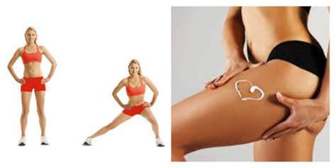 rassodare l interno coscia interno coscia flaccido ecco 5 esercizi roba da donne