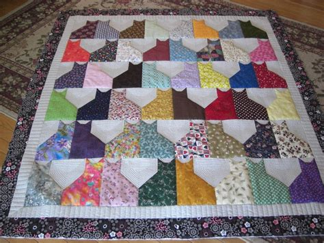 quilt pattern cat scrappy cats