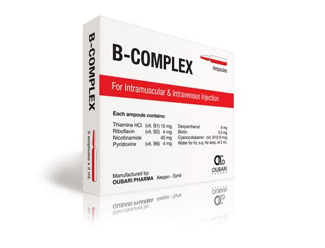 eclsia in dogs injection for calcium deficiency calcium bolus gold boerenwinkel vitamin a d3 e