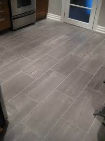 amazing How To Lay Ceramic Tile In Kitchen #1: 8f9d0d145eeac807e666acafee716b55.jpg