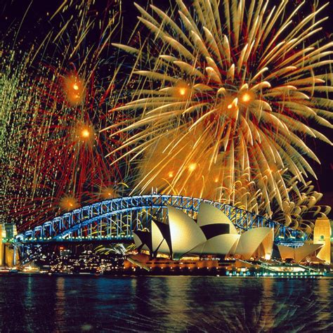 new year date australia best spots to enjoy the sydney new year s fireworks