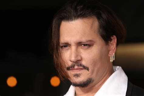 johnny depp to try to solve biggie tupac s murders in