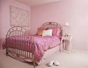 pink bedroom decor pink bedroom ideas house interior
