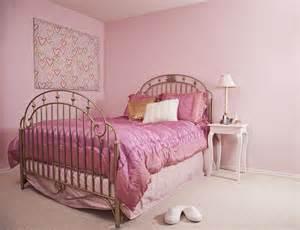 Purple Bedrooms Ideas » New Home Design