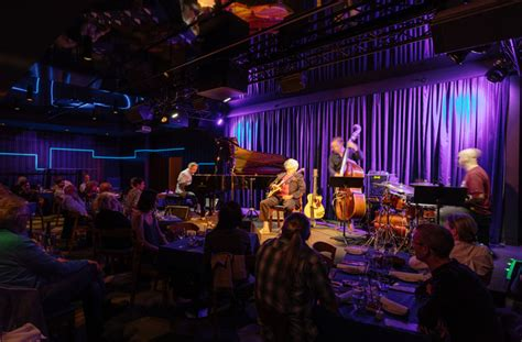 swing club melbourne melbourne s best jazz venues melbourne the urban list