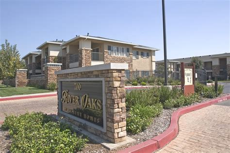 Apartments In Yuba City On Bogue Road River Oaks Apartments Yuba City Ca Apartment Finder