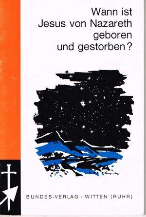 B 252 Cher Vom Verlag Bundes Verlag
