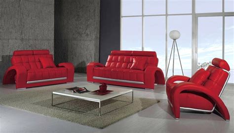 cheap red sofa sets red leather sectional 100 red leather sofa sectional