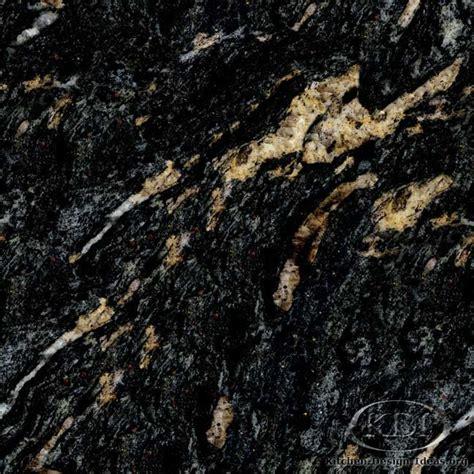 Granite Kitchen Backsplash Matrix Motion Granite Kitchen Countertop Ideas