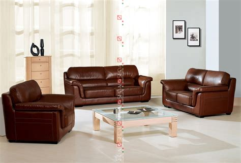 home choice furniture marceladick
