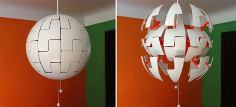 Led Home Interior Lighting by Ikea Launched Death Star Lamp For Avid Fans Of Sci Fi