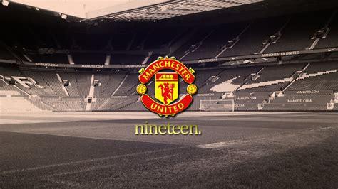 Utd Search Manchester United Fc Wallpaper Football Wallpaper Wallpaperlepi