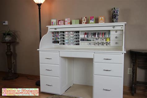 roll top desk white the best 28 images of roll top desk white international
