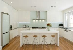 kitchen island sydney explore kitchen island bench designs wonderful kitchens