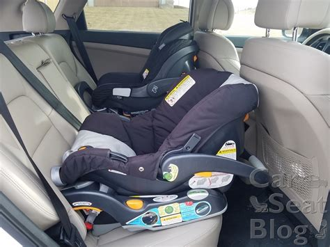chicco car seat compatibility chicco car seat base compatibility brokeasshome
