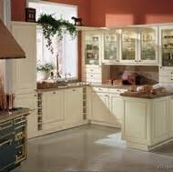 wall color ideas for kitchen kitchen color schemes