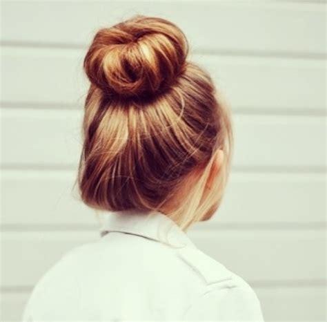 good hair bun in your 40s 16 best images about sock buns on pinterest sock bun