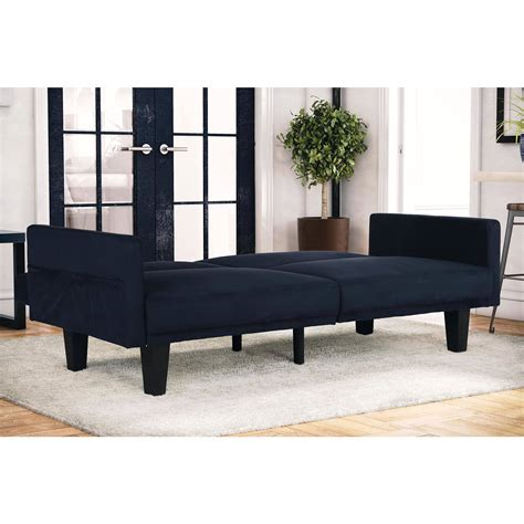 Futons With Mattress Included Cheap Black Futon Roselawnlutheran