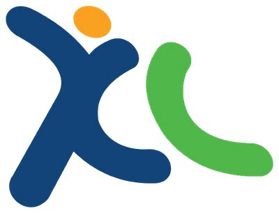 exclecomindo xl operator gsm cdma  indonesia