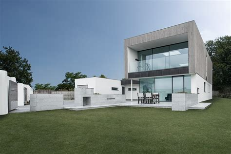 home designer architect architectural 2015 zinc house in lymington e architect