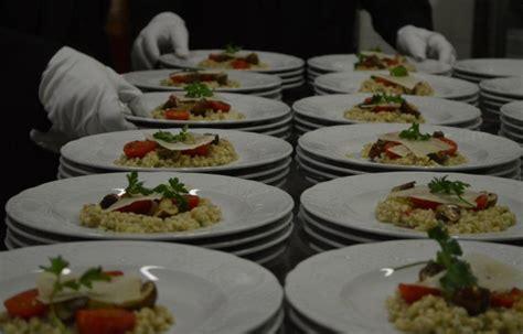 cucina italiane polonia italia la qualit 224 232 servita le ricette de la