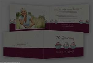 Muster Einladung Feier Einladung 70 Geburtstag Vorlage Kostenlos Einladungen Geburtstag