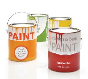 Paint Disposal How To Dispose Of Used Paint Business Name