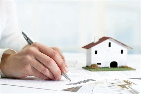 Real Property Records Appraisal Report Appraisal Report