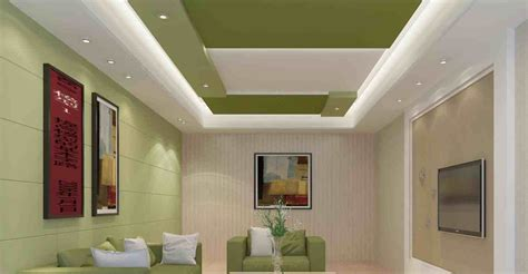 latest fall ceiling designs for bedrooms living room ceiling simple fall ceiling designs for
