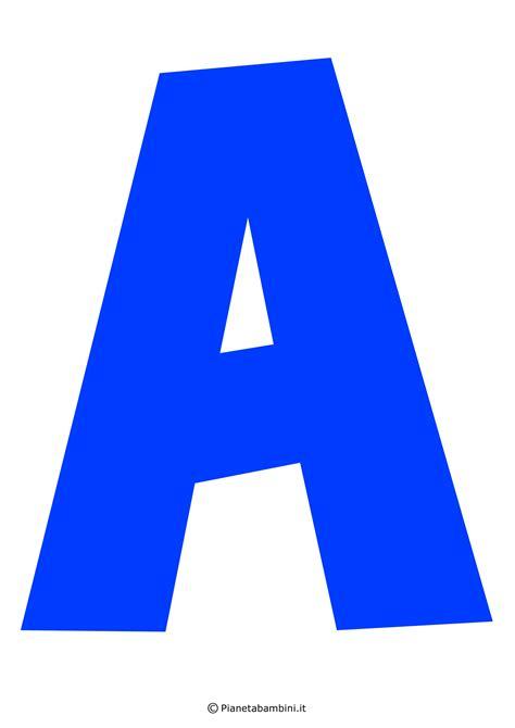 lettere dell alfabeto stilizzate estremamente lettere grandi da stare e colorare uc51