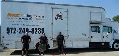 austin house movers cool 30 apartment movers dallas design inspiration of moving checklist mover dallas mover