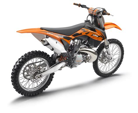 Ktm Sx 250 2013 2013 Ktm 250 Sx Picture 491929 Motorcycle Review Top