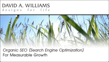 Organic Search Engine Optimization Services by Organic Search Engine Optimization Firm Organic Seo