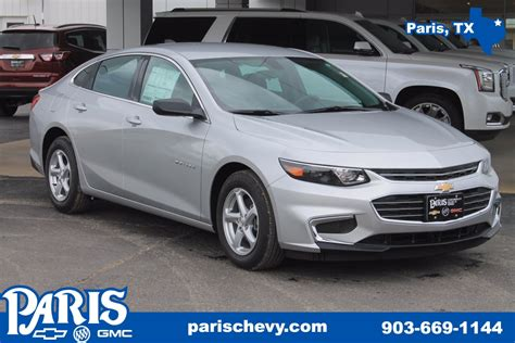 2016 chevrolet malibu reviews and ratings from consumer 2016 chevrolet malibu reviews and ratings from consumer