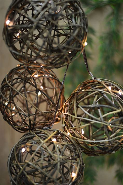 battery operated globe lights battery operated grapevine globe string lights 6ft event