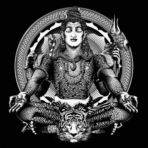 lord shiva gif images wordzz