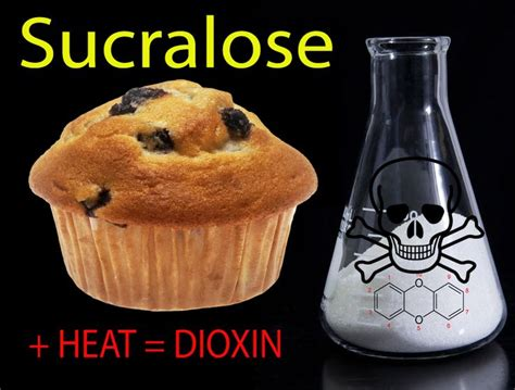 is splenda better than aspartame 17 best images about aspartame bad on
