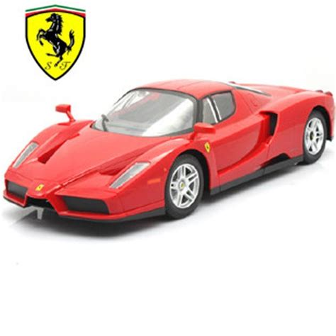 toy ferrari model cars remote controlled toy car legal copy ferrari car model