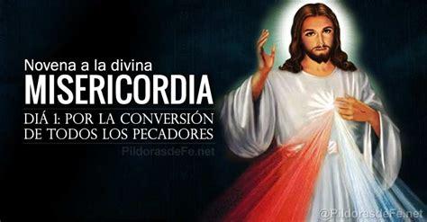 imagenes feliz domingo de la misericordia novena a la divina misericordia d 237 a 1 por la conversi 243 n